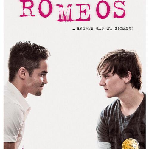 [Ort]: Romeos …anders als Du denkst