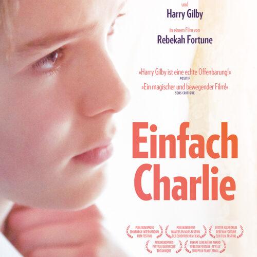 Riedlingen: Einfach Charlie