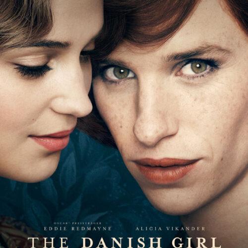 Rottenburg: The Danisch Girl